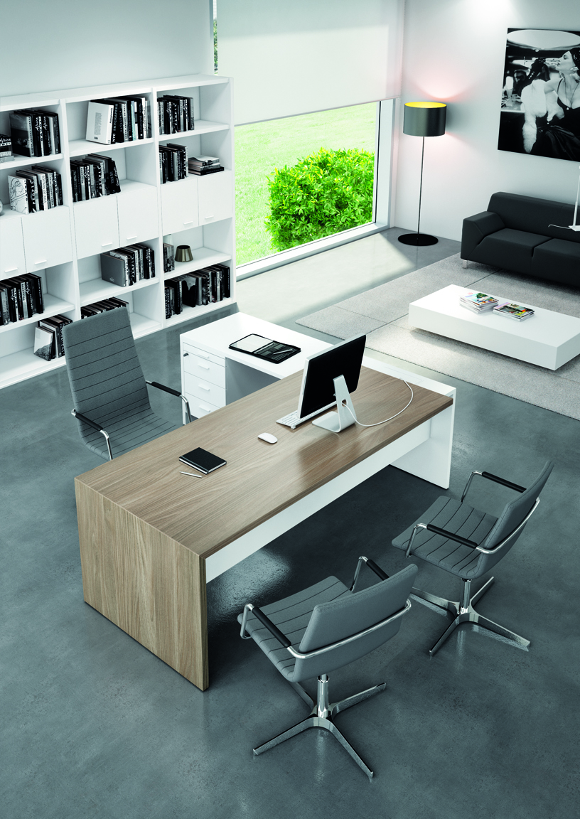 t45-office-desk-with-shelves-quadrifoglio-sistemi-d-arredo-220632-rel8c1860e0